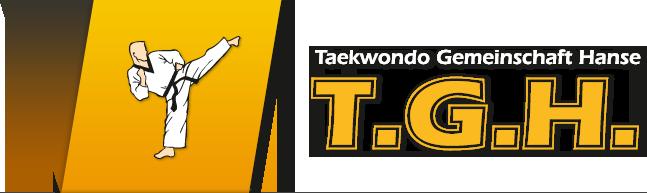 Taekwondo Gemeinschaft Hanse